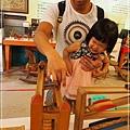 20120916-玩具博物館-8