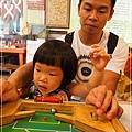 20120916-玩具博物館-9