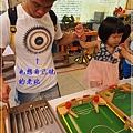 20120916-玩具博物館-10