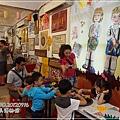 20120916-玩具博物館-13