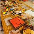 20120916-玩具博物館-16
