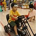 20120916-玩具博物館-18