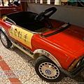 20120916-玩具博物館-20