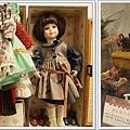 20120916-玩具博物館-22
