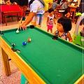 20120916-玩具博物館-26