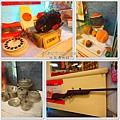 20120916-玩具博物館-27