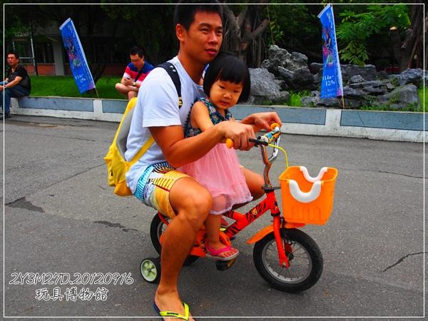 20120916-玩具博物館-30
