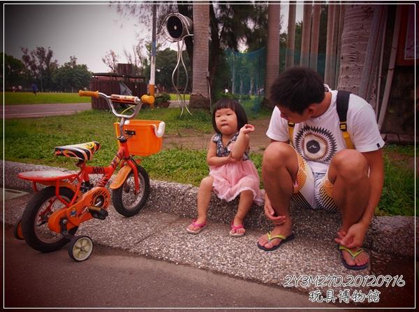 20120916-玩具博物館-32