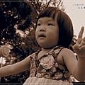 20120916-玩具博物館-35