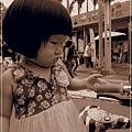 20120916-玩具博物館-36