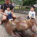 動物園-11