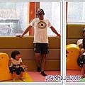 20121010-1-樂幼屋