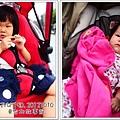 20121010-4-台北故事館