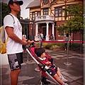 20121010-6-台北故事館