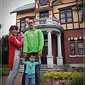 20121010-11-台北故事館