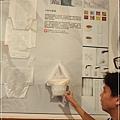 20121010-16-台北故事館