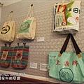 20121010-18-台北故事館