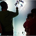 20121010-21-台北故事館