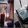 20121010-23-台北故事館