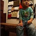 20121010-32-台北故事館