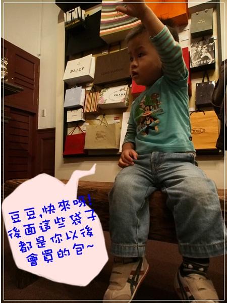 20121010-33-台北故事館