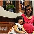 20121010-43-台北故事館