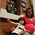 20121010-44-台北故事館
