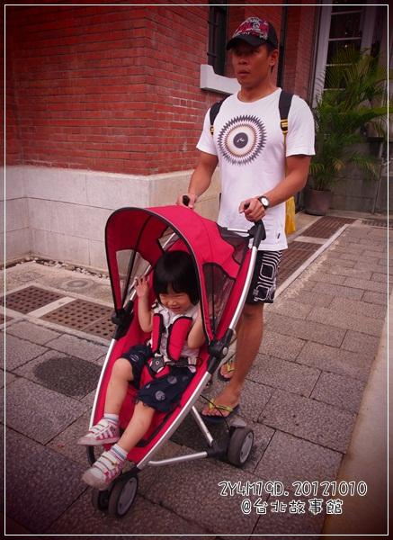 20121010-46-台北故事館