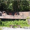 20121014松羅步道-2
