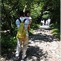20121014松羅步道-4