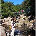 20121014松羅步道-7