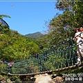 20121014松羅步道-14