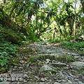 20121014松羅步道-19