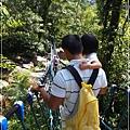 20121014松羅步道-20