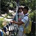 20121014松羅步道-21