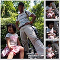 20121014松羅步道-22