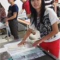 20121015-亞典果子工廠-4
