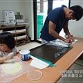 20121015-亞典果子工廠-11