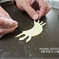 20121015-亞典果子工廠-14