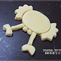 20121015-亞典果子工廠-21