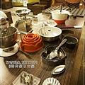 20121015-亞典果子工廠-40