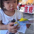 20121021-兒童樂園-1