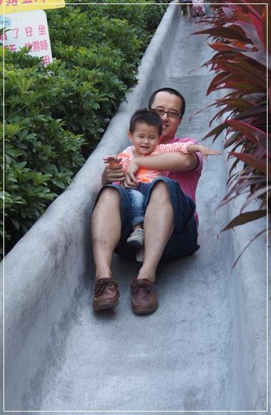 20121021-兒童樂園-3