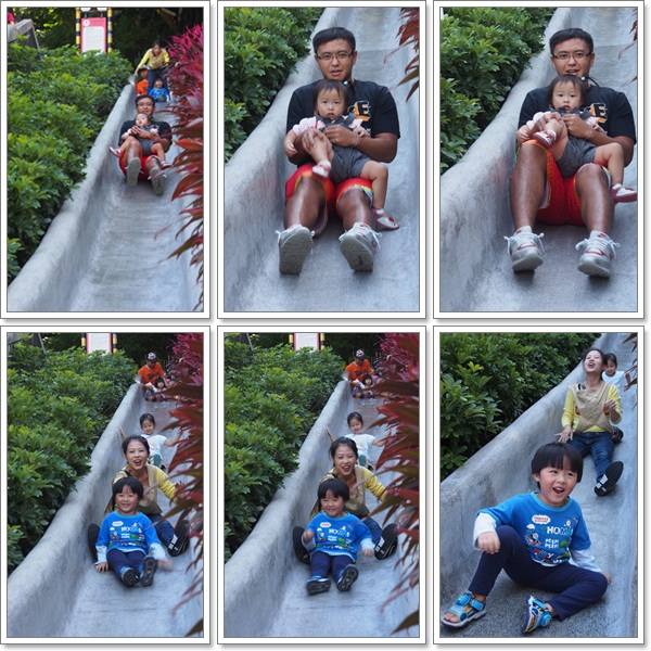 20121021-兒童樂園-4