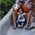 20121021-兒童樂園-5