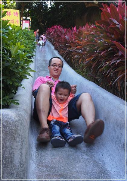 20121021-兒童樂園-6