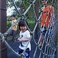 20121021-兒童樂園-16