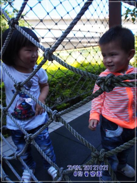 20121021-兒童樂園-17