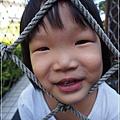 20121021-兒童樂園-20
