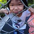 20121021-兒童樂園-21